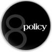 policyページ