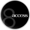 accessページ